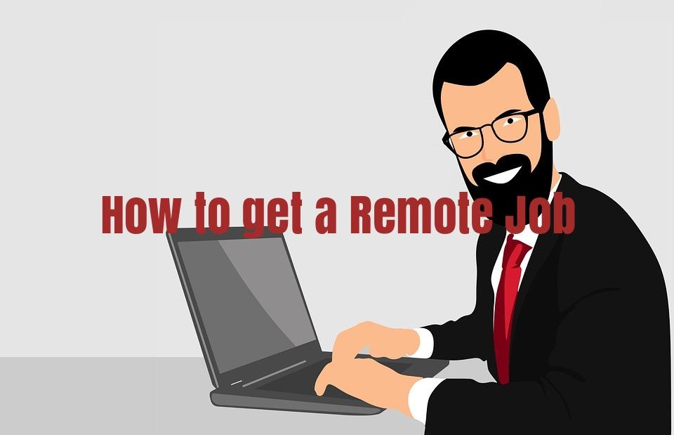 remote_job