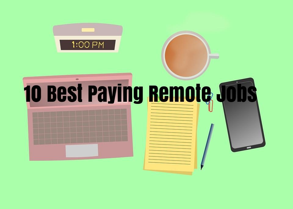 remote_jobs