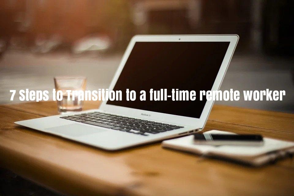 remote_worker