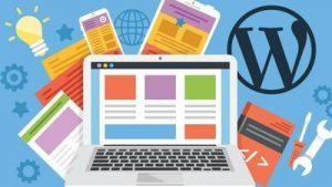 WordPress Hosting and Web Hosting
