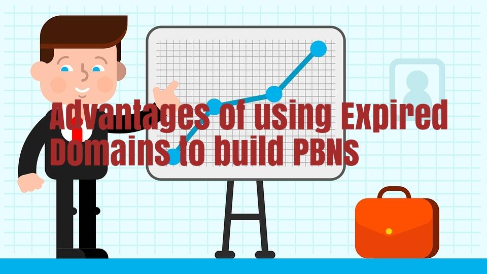 building_pbn