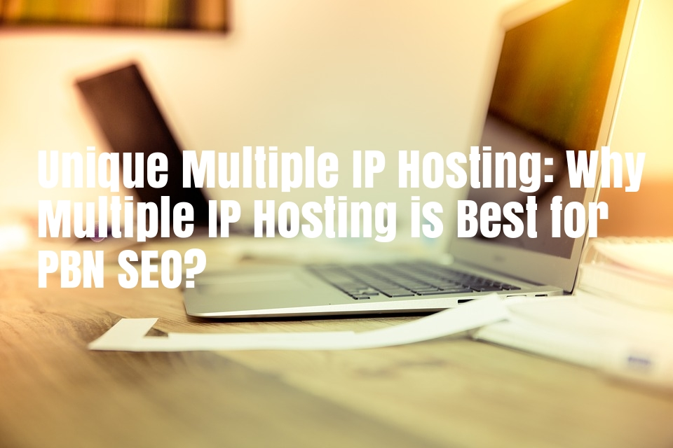 multiple_ip_hosting