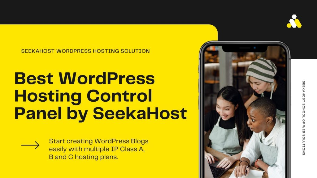 Best-WordPress-Hosting-Control-Panel