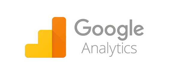 Google-Analytics-&-Its-Integration