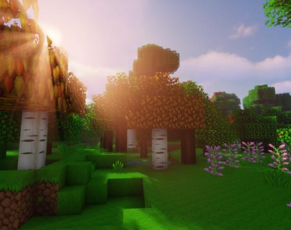 Best Minecraft Game Servers