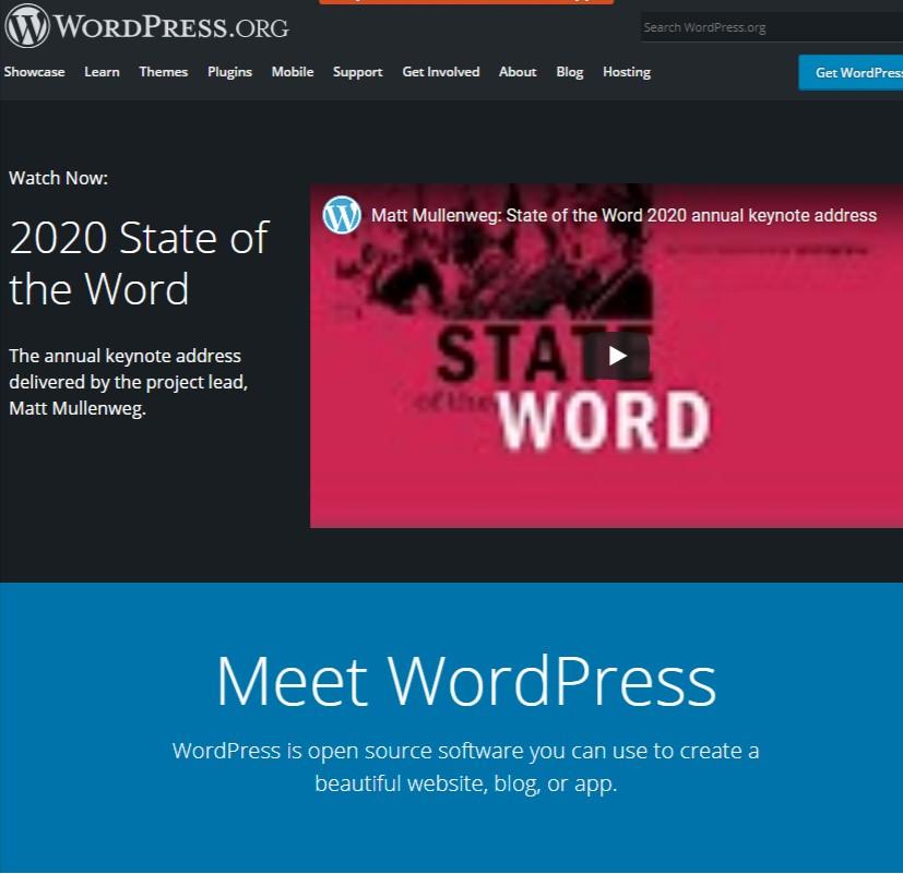 WordPress-for-publishers