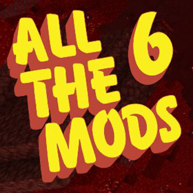 All-the-Mods-6