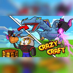 Crazy-Craft-4