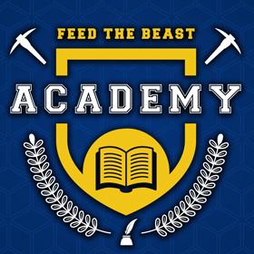 FTB-Academy