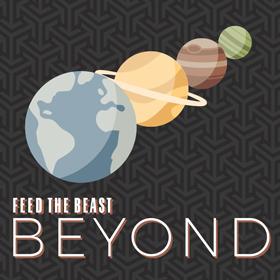 FTB-Beyond