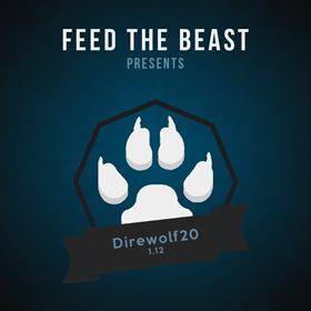 FTB-Presents-Direwolf20