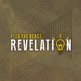 FTB-Revelation