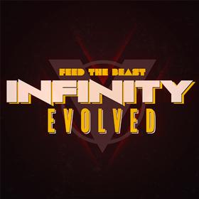 FTB_InfinityEvolved_Logo