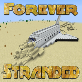 Forever-Stranded