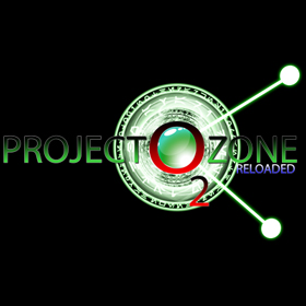 Project-Ozone-2-Reloaded