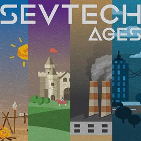 SevTech-Agess