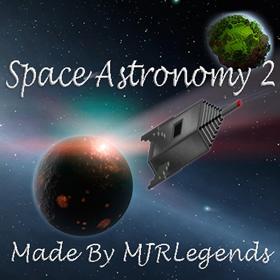 Space-Astronomy-2