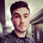 asbyt-tech-and-efootball-blogger-and-vlogger