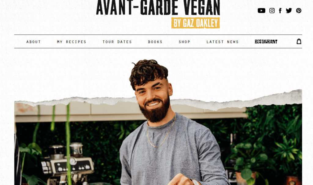 Avant-Garde-Vegan-food-blog-by-uk-chef-gaz-oakley