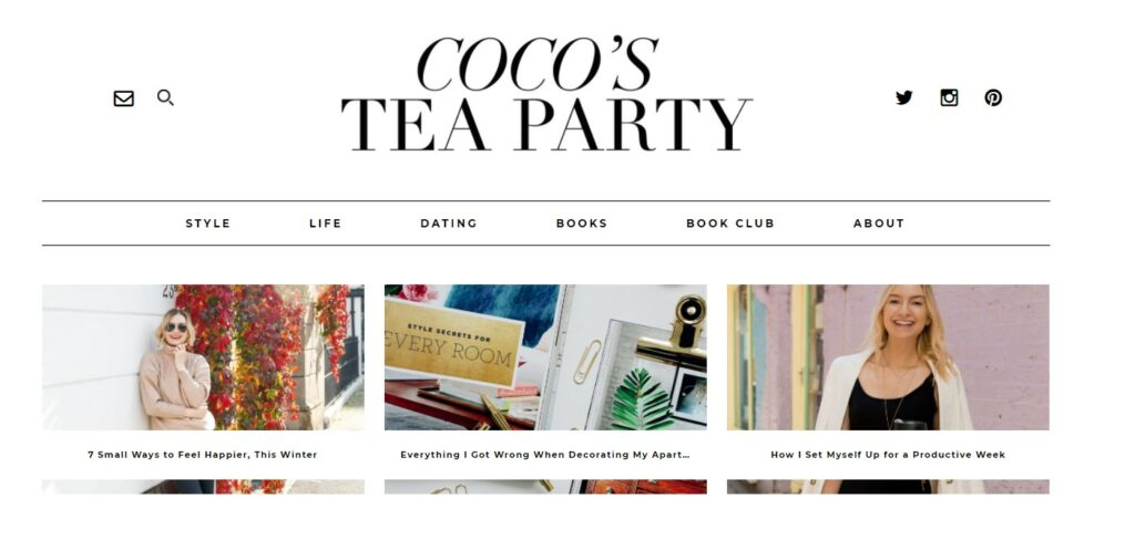 Ella-Gregory-blogs-about-fashion-life-and-books