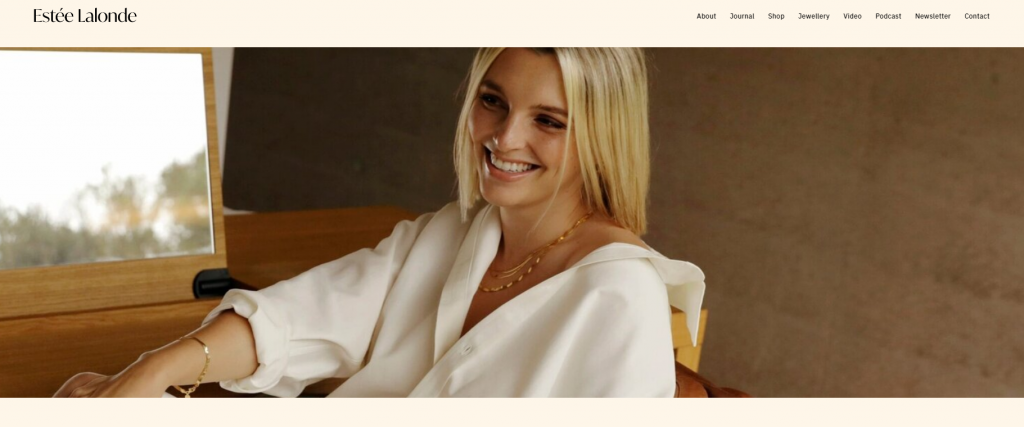 estee-lalonde-blog-about-uk-fashion-and-beauty-tips