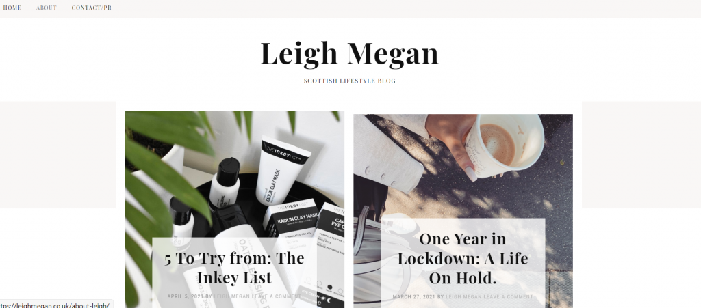 Leigh-megan-shares-reviews-and-lifestyle-tips-from-scotland-in-glasgow