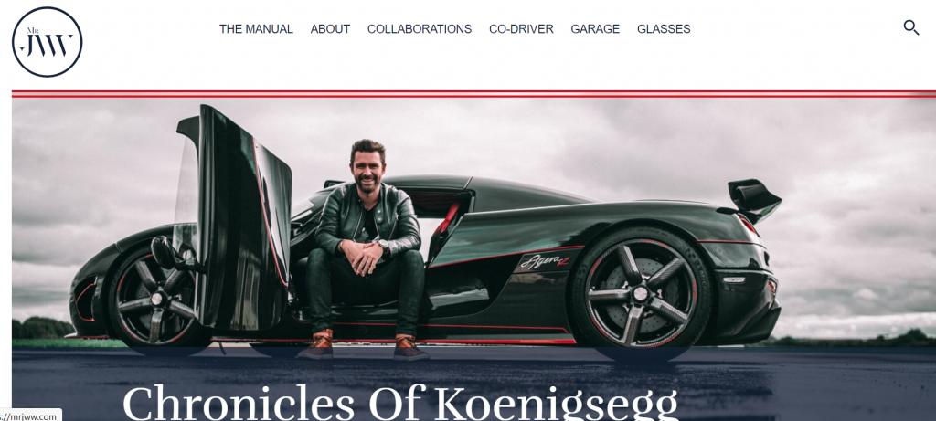 mr-jww-car-enthusiast-blog-uk
