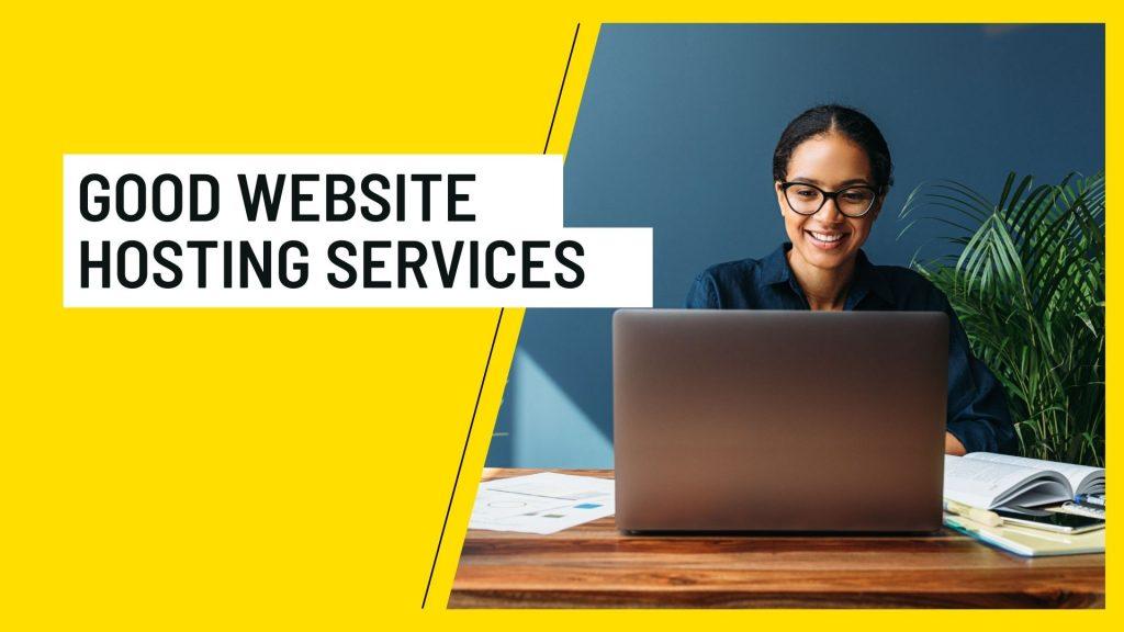 SeekaHost-is-a-good-website-host