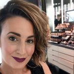 british-fashion-and-personal-stylist-blogs-about-fashion-and-styling-tips