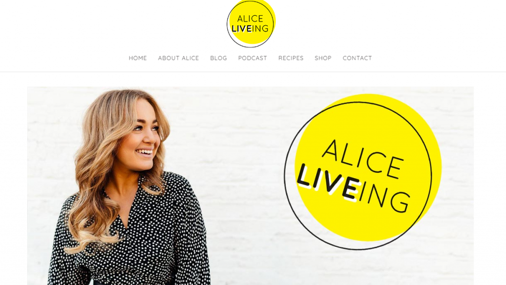 uk-fitness-and-health-blogger-alice-liveing