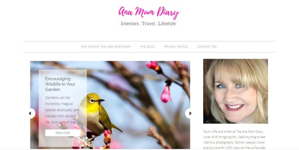 mum-and-lifestyle-blog-nottingham