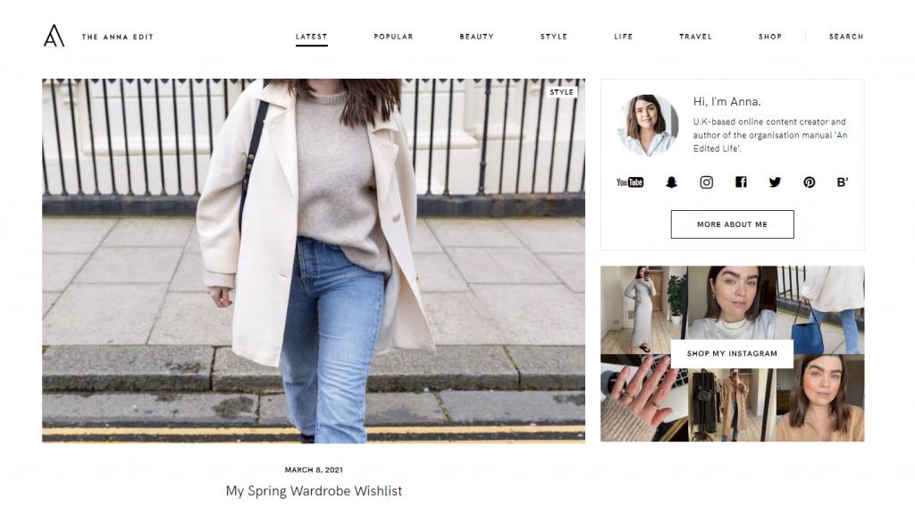 the-anna-edit-lifestyle-blog-uk-advising-on-lifestyle-organisation