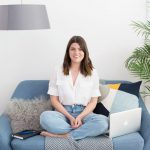 organisation-and-lifestyle-blogger-and-influencer-anna-newton