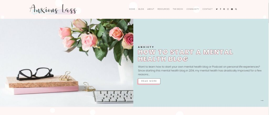 social-anxiety-and-mental-health-blog