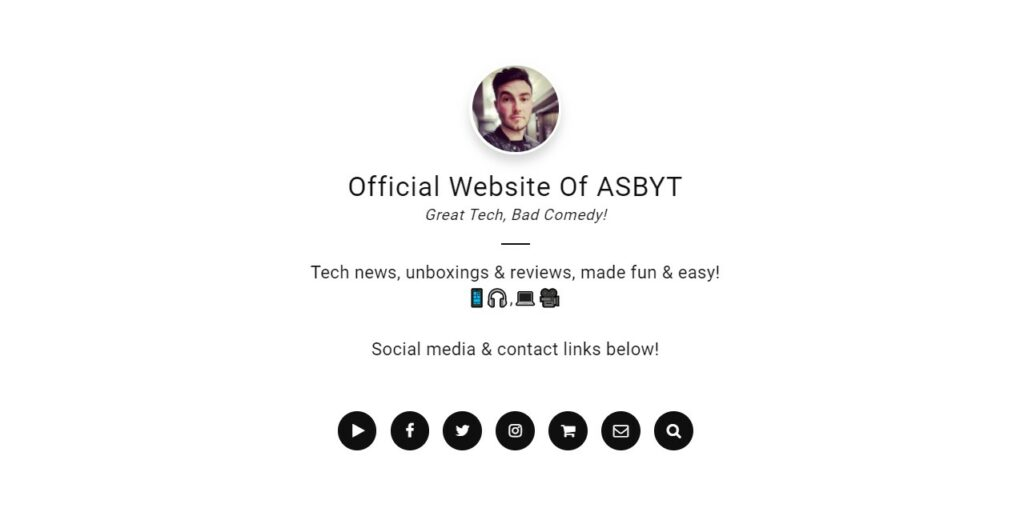 tech-and-gadget-reviews-blog