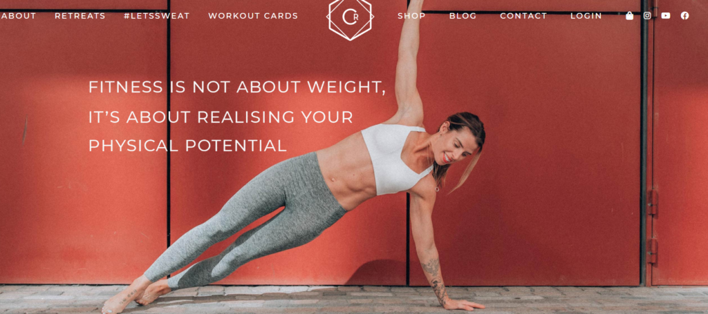personal-trainer-blog-with-health-and-fitness-tips-and-resources
