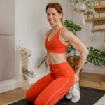fitness-and-health-blogger-and-influencer-uk