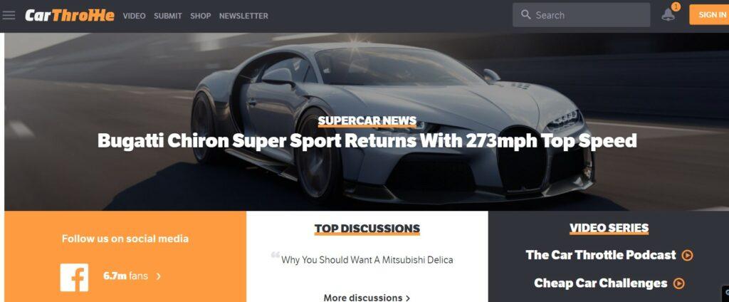 famous-car-enthusiast-blog-uk