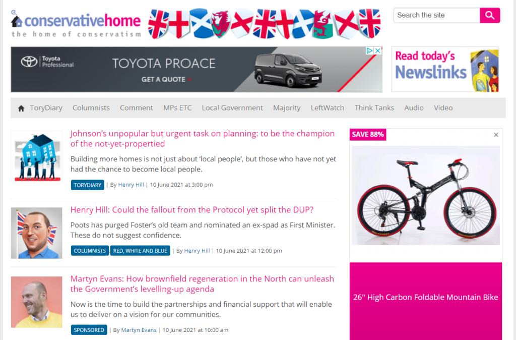 conservative-political-blog-about-uk-news