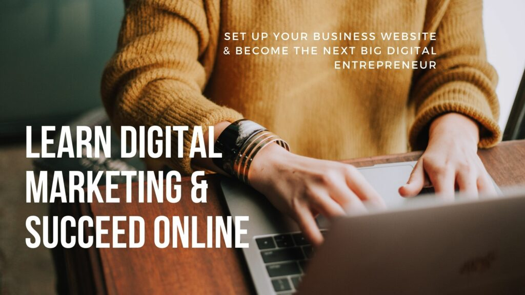 top-uk-bloggers-and-digital-entrepreneurs-build-online-businesses