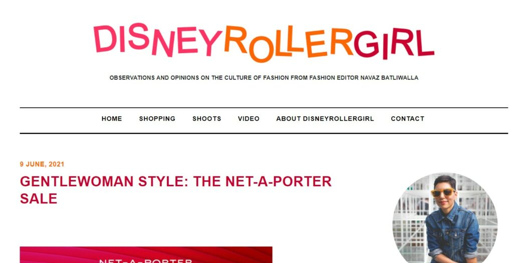fashion-review-and-fashion-brand-blog