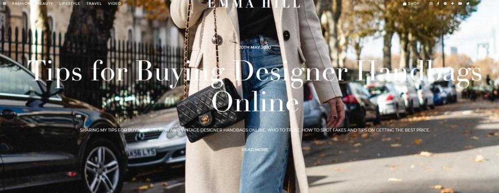 uk-fashion-blogger-shares-designer-fashion-tips