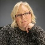mrsshilts-blog-writer-about-parenting-and-family-lifestyle