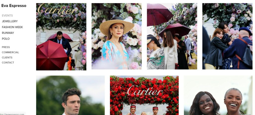 fashion-photography-blog