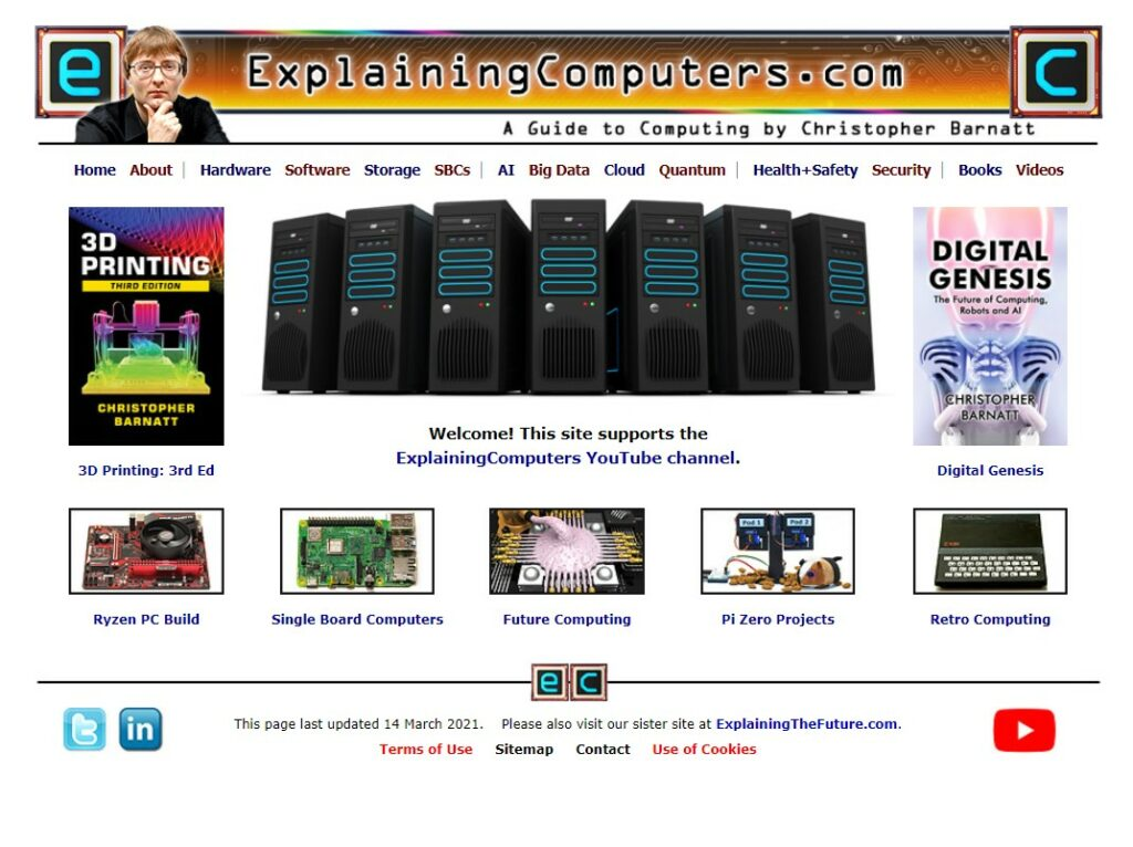 explainingcomputers-blog-about-computing-and-tech