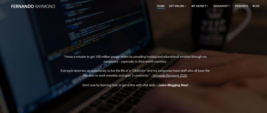 digital-entrepreneurship-and-internet-marketing-blog