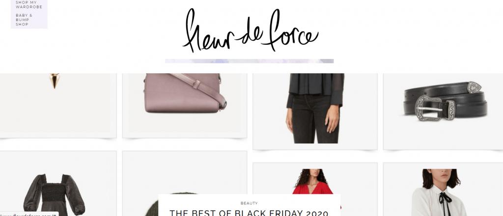 fleurdeforce-blog-by-top-uk-fashion-influencer-fleur-bell