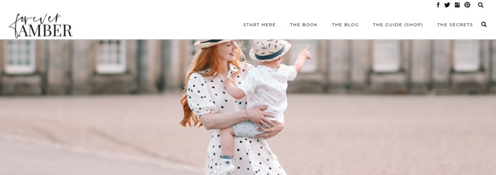 personal-lifestyle-and-parenting-blog