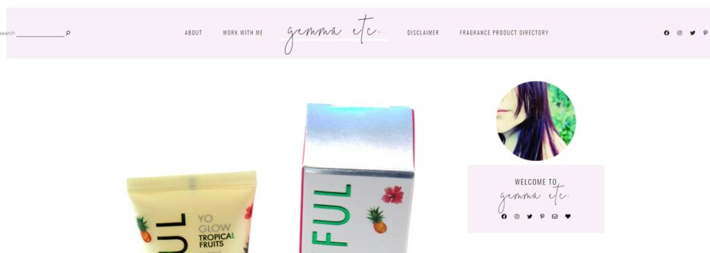 beauty-review-and-freelance-writing-services-blog