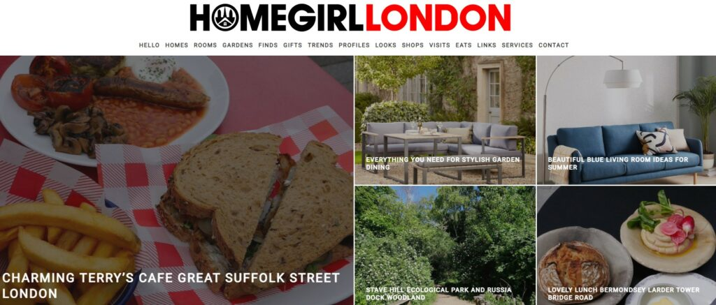 london-lifestyle-and-living-blog